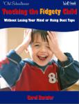 Fidgety Child ebook