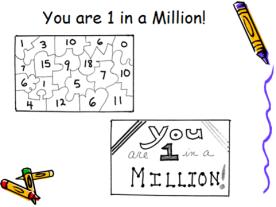 PHOTO-Math Puzzle