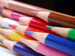 PHOTO-Pencils